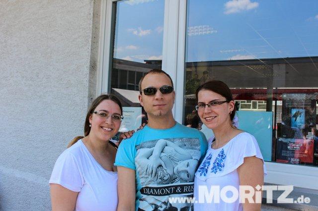 Moritz (19 von 25).JPG