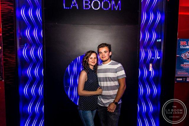 LaBoom (35 von 132).JPG
