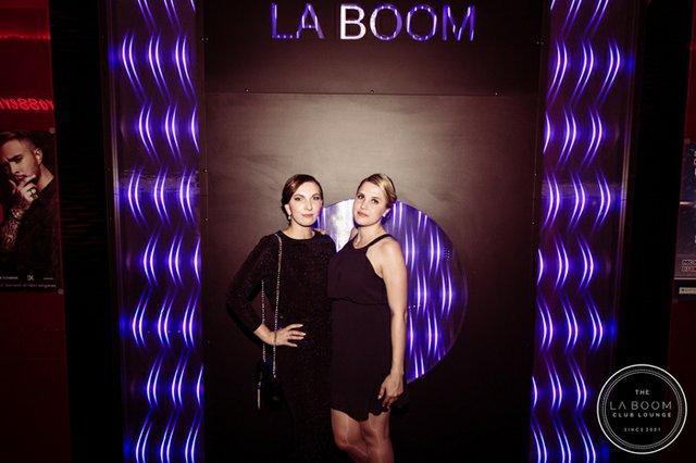 LaBoom (43 von 132).JPG
