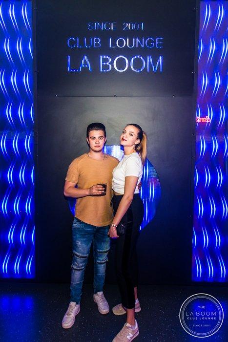 LaBoom (1 von 26).JPG