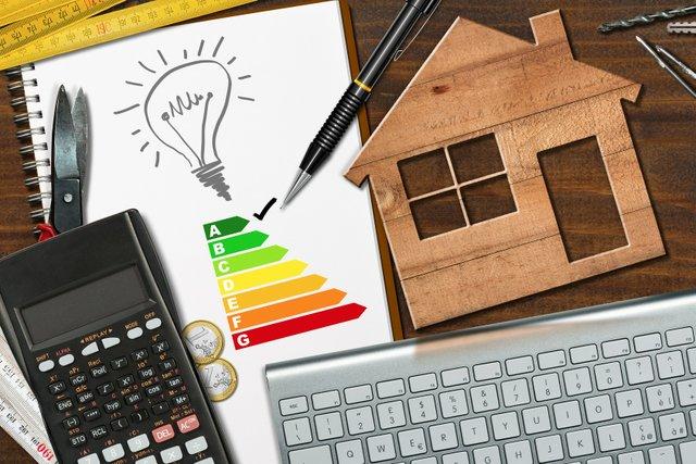 Nachhaltigkeit beim Hausbau_Bild1.jpg