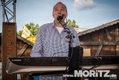 Moritz (7 von 94).JPG