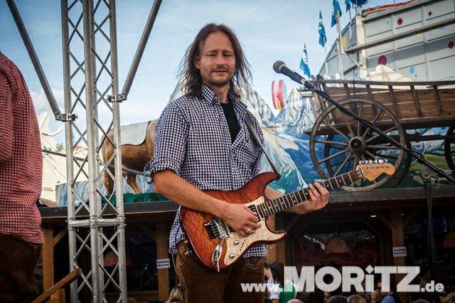 Moritz (9 von 94).JPG