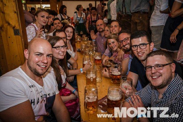Moritz (20 von 94).JPG