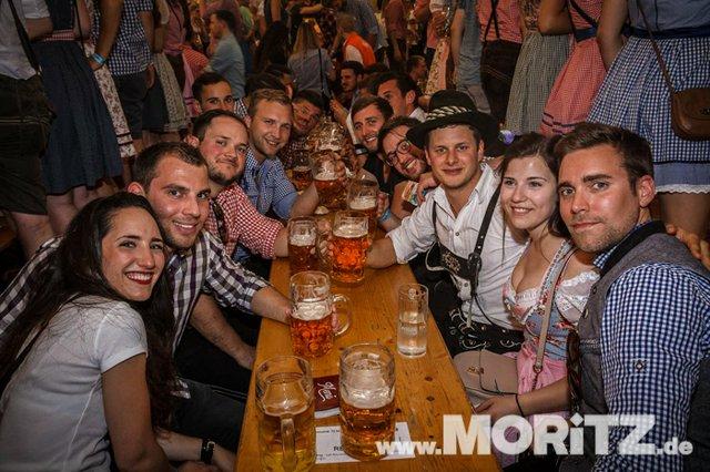 Moritz (22 von 94).JPG