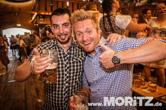 Moritz (26 von 94).JPG