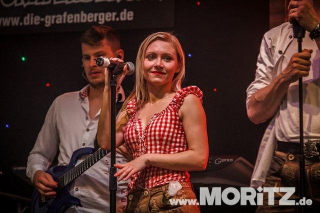 Moritz (34 von 94).JPG