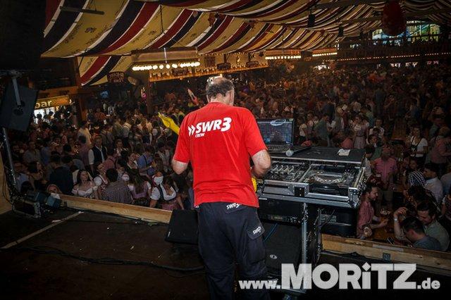 Moritz (41 von 94).JPG