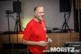 Moritz (42 von 94).JPG