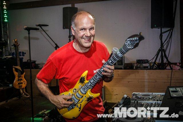 Moritz (43 von 94).JPG