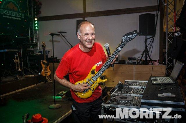 Moritz (44 von 94).JPG