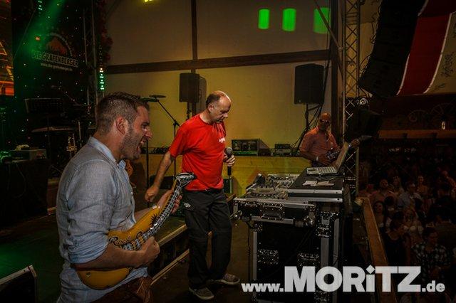 Moritz (51 von 94).JPG