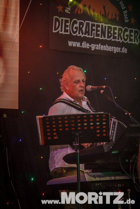 Moritz (60 von 94).JPG