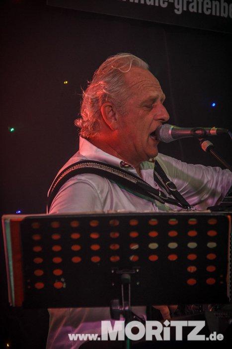 Moritz (61 von 94).JPG