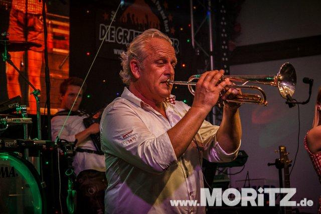 Moritz (67 von 94).JPG