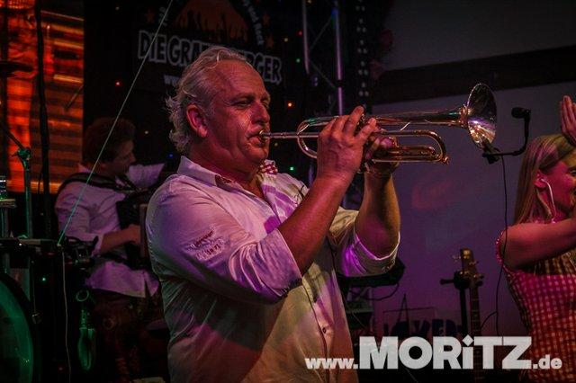 Moritz (68 von 94).JPG