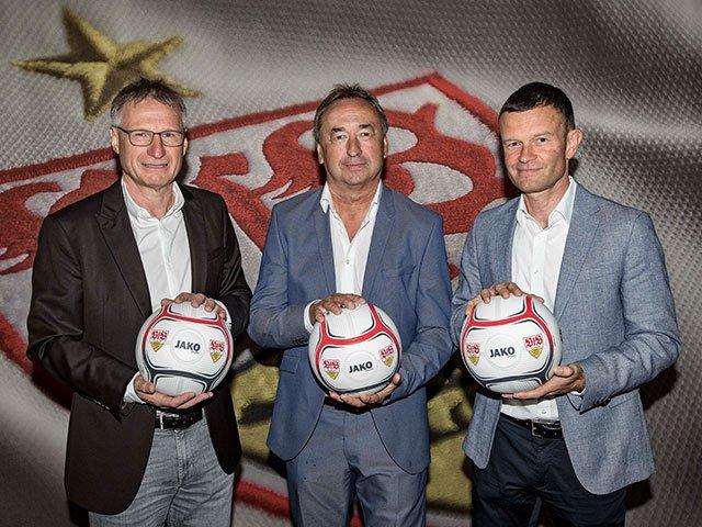 JAKO_VfB-Stuttgart.jpg