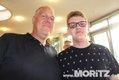 Moritz (1 von 34).JPG