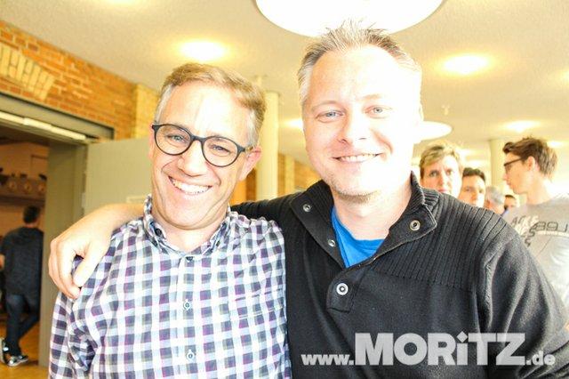Moritz (4 von 34).JPG
