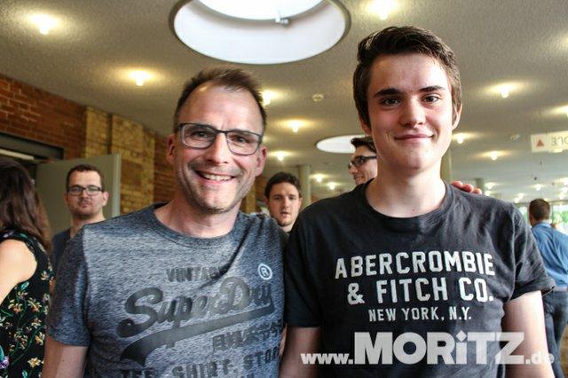 Moritz (5 von 34).JPG