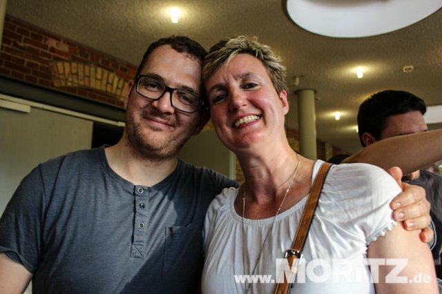 Moritz (6 von 34).JPG