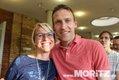 Moritz (11 von 34).JPG