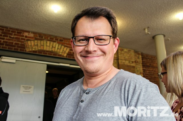 Moritz (13 von 34).JPG