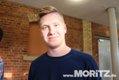 Moritz (17 von 34).JPG