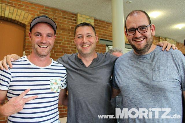 Moritz (20 von 34).JPG