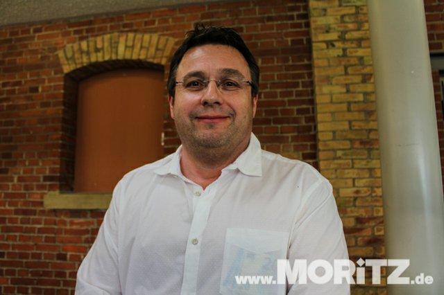 Moritz (21 von 34).JPG