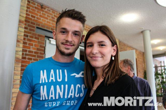 Moritz (22 von 34).JPG