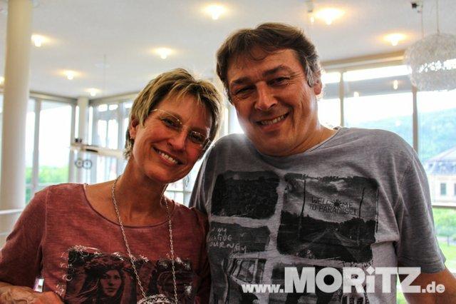Moritz (23 von 34).JPG