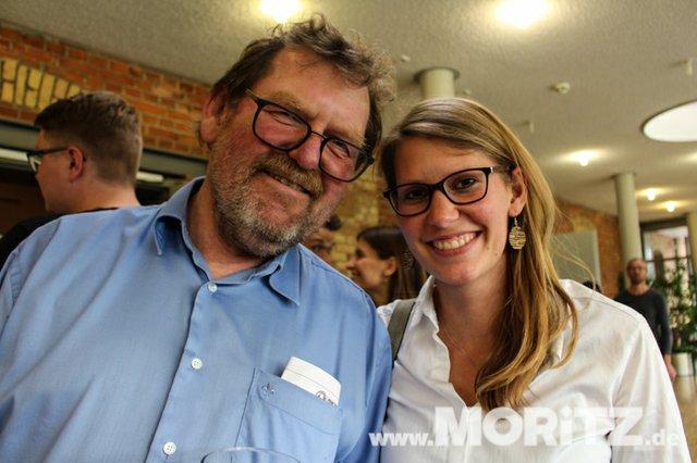 Moritz (24 von 34).JPG