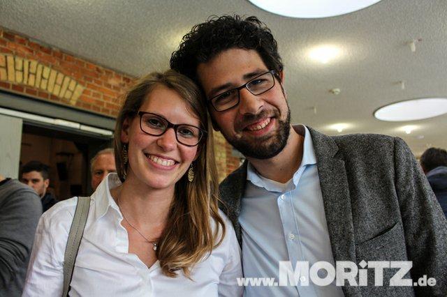 Moritz (25 von 34).JPG