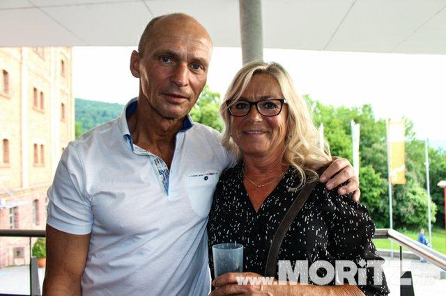 Moritz (27 von 34).JPG