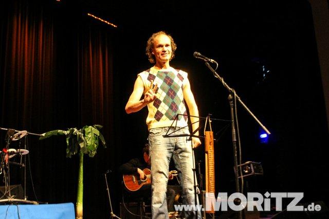 Moritz (31 von 34).JPG