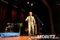 Moritz (32 von 34).JPG