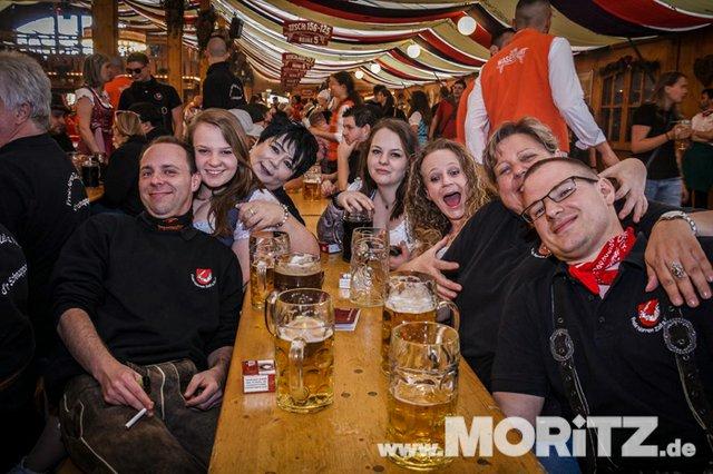 Moritz (24 von 95).JPG