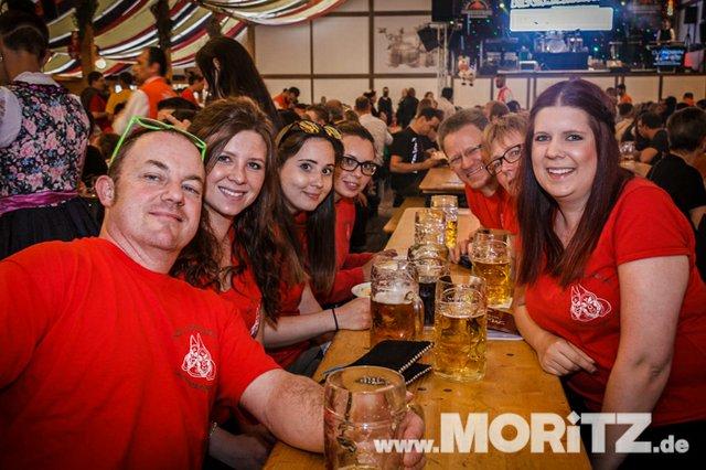 Moritz (25 von 95).JPG