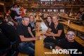 Moritz (27 von 95).JPG