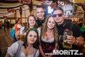 Moritz (29 von 95).JPG
