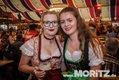 Moritz (30 von 95).JPG
