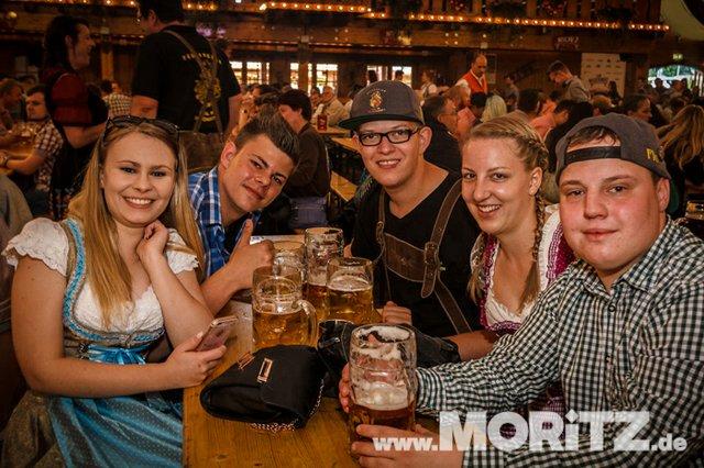 Moritz (32 von 95).JPG