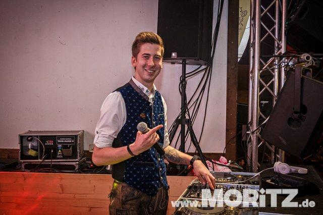 Moritz (35 von 95).JPG