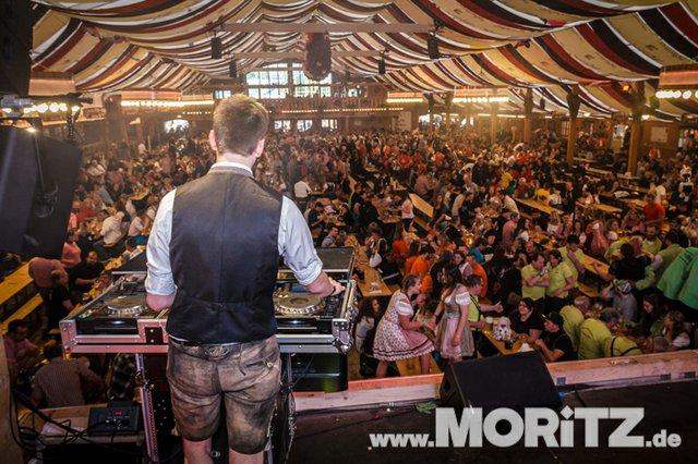 Moritz (37 von 95).JPG