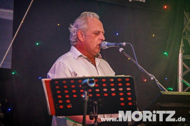 Moritz (52 von 95).JPG