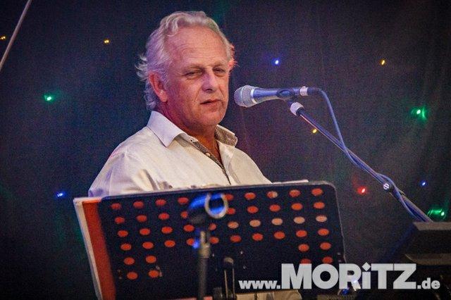 Moritz (53 von 95).JPG