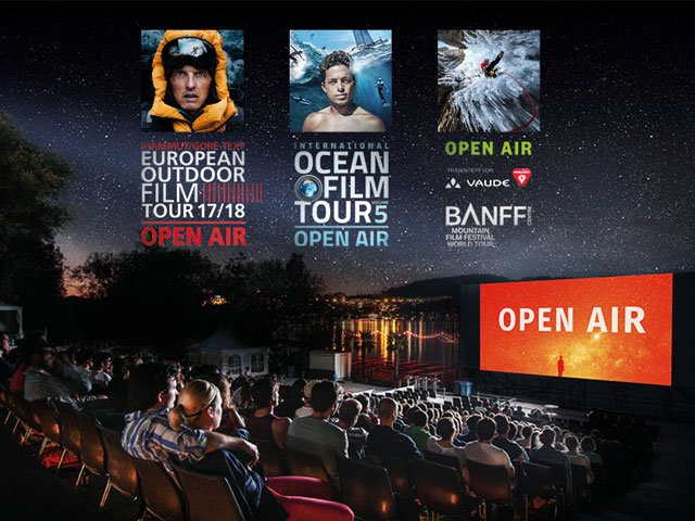 open-Air-Kino.jpg
