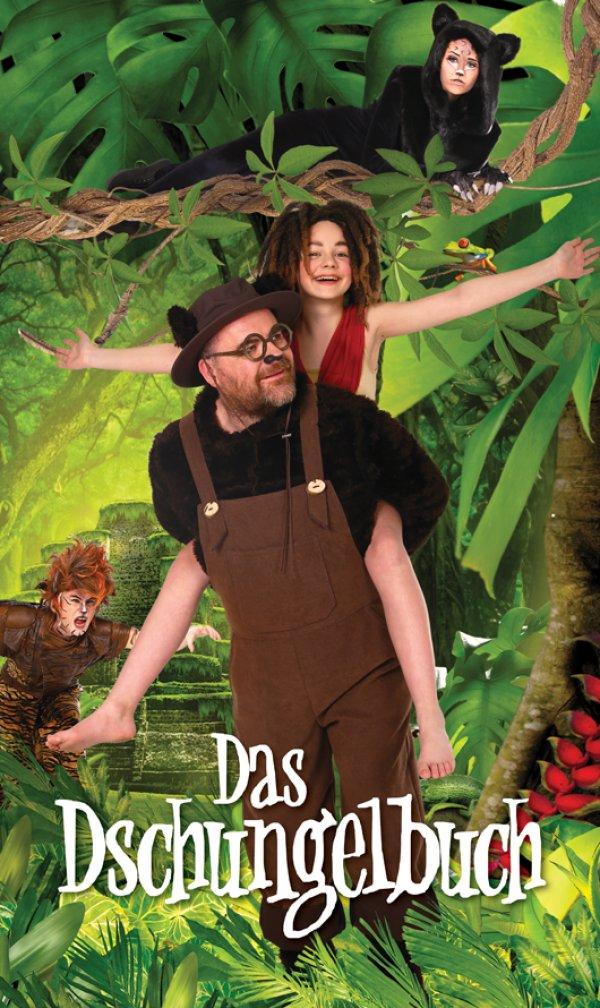poster-dschungelbuch-2018.png
