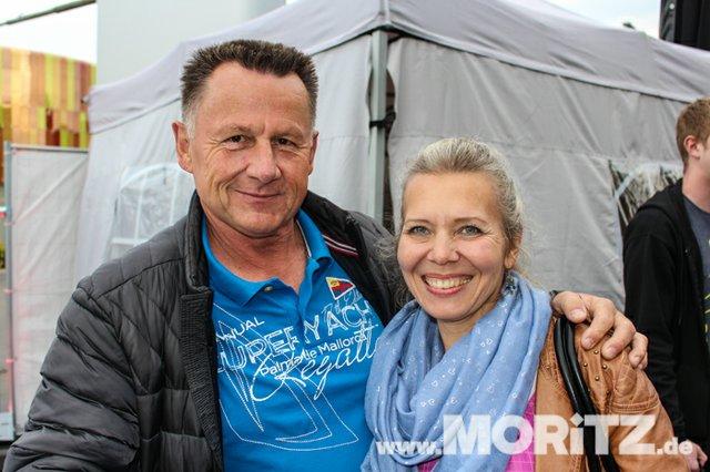 Moritz (2 von 37).JPG
